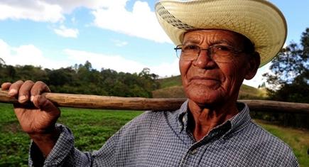 O Pequeno Proprietario Rural Brasileiro